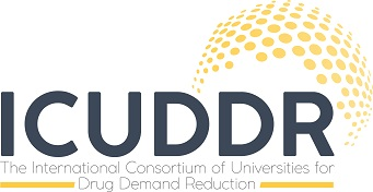 ICUDDR-Logo click for home.